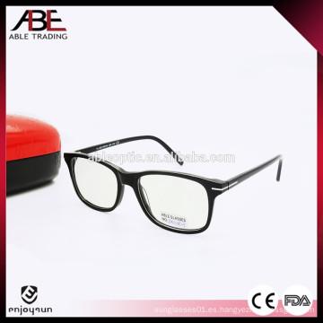 Comprar al por mayor directa de China Promocional gafas de sol polarizadas