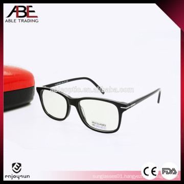 Buy Wholesale Direct From China Promotional Polarized Sunglasses
