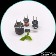 Power Dip inductor of 100uh
