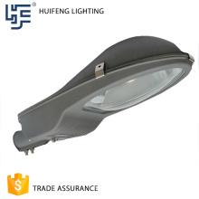 Vivienda de aluminio fundido a troquel Ventas al por mayor Luz de camino de buena calidad