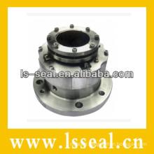 Reactor Vessel Mechanical Seal HF202