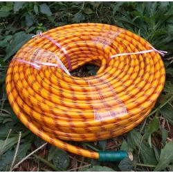 Factory outlet PVC high pressure spray Hose