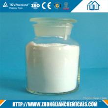 Bicarbonato de sodio de calidad farmacéutica de mejor calidad