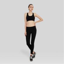 vêtements de sport et de yoga