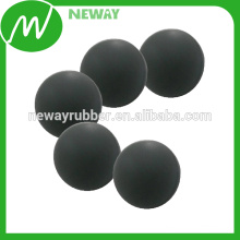 Environmental Heat and Weather Resistant Rubber Ball