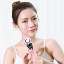 Face massager for delicate skin and white skin beauty, promote skin rejuvenation, massager, massager products
