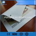 Bannière 280gsm double blockout légère imprimable avec oeillet en métal