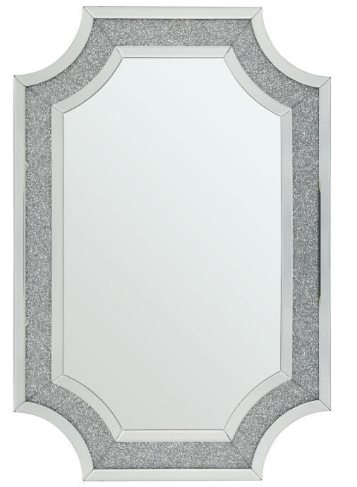 Hanging Mirror 1017