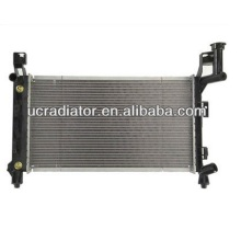 Auto Radiator For CHRYSLER Grand Voyager