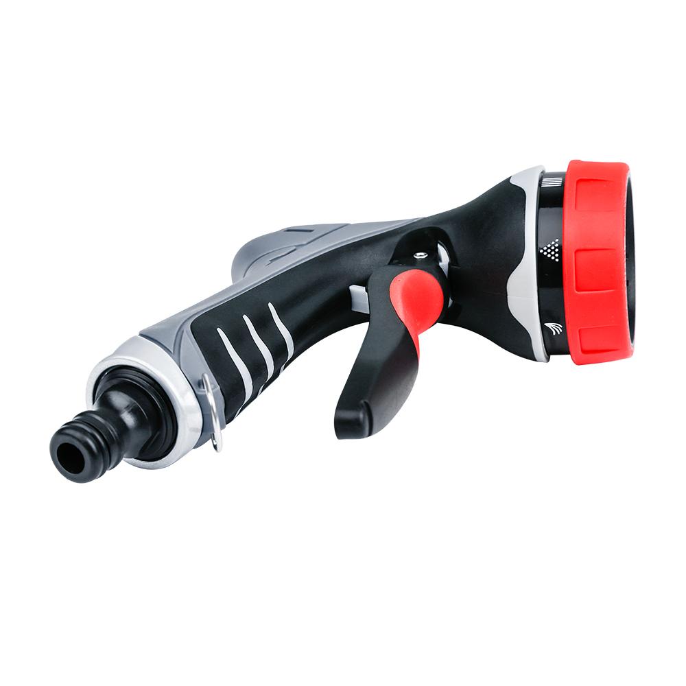 water spray gun for car wash