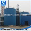 Glasfaser-basierte APP-modifizierte Bitumen-Abdichtungsmembran