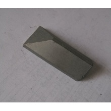 Customized Size Tungsten Carbide Brazed Tip