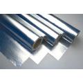 D/S Reflective Aluminum Foil Insulation