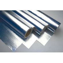 D/S Reflective Aluminum Foil Insulation