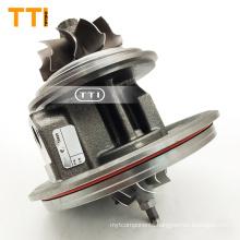 CAT 3306 Cartridge Turbo 0R5925 815B 3306 3306B SR4 973 D7G 9N-0111E 9N0111 Turbo Cartridge