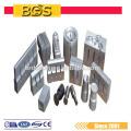 Hight Qulity & molde ultra-sônico alto de Qrecision BDS