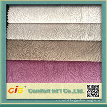 2015 Newest china sofa fabrics