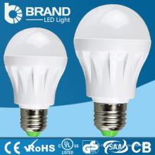 special price high quality make in china factory 0.23USD/PC 3 watt led bulb