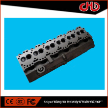 Cilindro de cilindro original 6CT 3973493