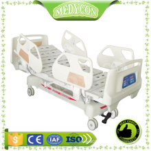 Linak electric medical bed eight functions