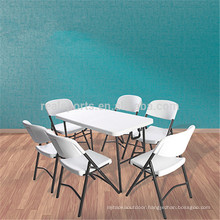 2018 Plain Table Designs Restaurant Small Plastic Tables