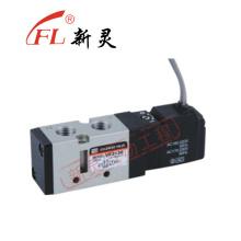 Válvulas de aguja de alta calidad de buena calidad de fábrica