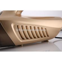 HF-6601 (004) Aspirador de coche portátil de 120 W 12V 4 EN 1 Bomba de agua potable de alto consumo Wet & Dry de doble uso Bomba inflable de alto rendimiento
