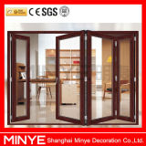 ALUMINUM FOLDING WINDOW,ALUMINUM DOOR PRICE,ALUMINUM GARAGE DOOR