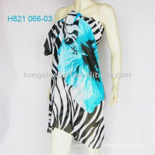 2013 neueste Pareo Beachwear