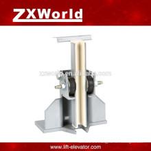 Elevator parts / Guide shoe ZXA-B22-1