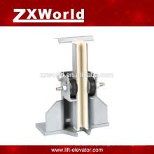 Peças de elevador / Sapata de guia ZXA-B22-1