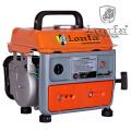 2-Stroke 0.5kw 500W El mejor generador de potencia portátil con Ce