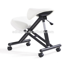 Ergonomic Kneeling Chair Orthopaedic Posture Corrector Office Chair Stool