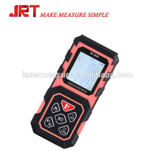 civil construction tools angle measuring tool hunting laser rangefinder