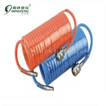 Высокое качество дешевые быстрые совместное воздушный компрессор шланг