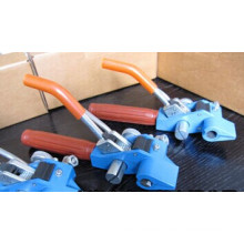 Stainless Stee Strap or Cable Tie Tools/ Band Clamp Tools