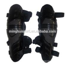 Boxer motocicleta protectores de rodillas y codo motocross rodillera y refuerzo de codo
