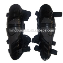 Оппозитный мотоцикл колено и налокотники для мотокросса наколенники и защиты локтя расчалка