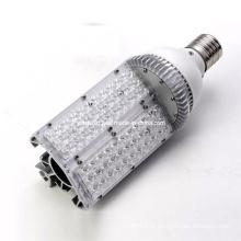 Luz de rua solar de alta potência LED 36W
