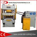 300 Ton Four Column Hydraulic Press Machine