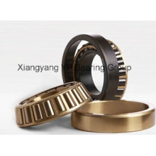 Tapered Roller Bearing 30202 30203 30204 30205 30206 30207 30208 30209 30210 30211 30215 30218 30219