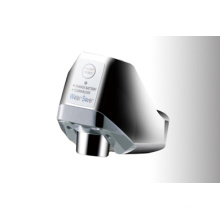 Jnmini-W pequeño ABS cromo Sensor de ahorro de agua Auto Spout (JNMINI-W)