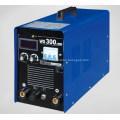 380V Air/Water Cooled MMA/Tig Inverter Welding Machine