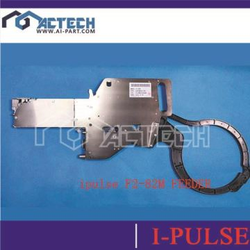 F2-82 Feeder pour I-pulse M6