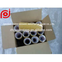 Cartón de sellado Tan embalaje BOPP cinta adhesiva