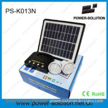solar energy system price for lighting charger USB devices