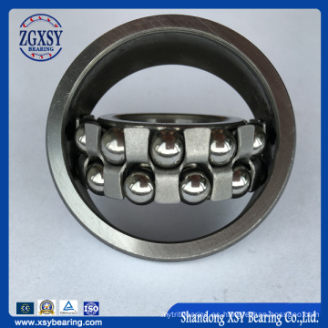 2230 rodamiento esférico autoalineador cojinete de bolas