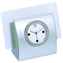 Relógio de Artesanato de Presente com Pendurado na Parede