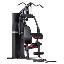 advanced home gym technology nice life fitness machines