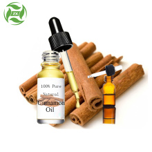 Pure natural extract cinnamon oil set